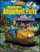 http://ccsp.ent.sirsi.net/client/rlapl/search/detailnonmodal/ent:$002f$002fSD_ILS$002f0$002fSD_ILS:2313739/one?qu=abandoned+amusement+parks&lm=ROUND_LAKE&dt=list