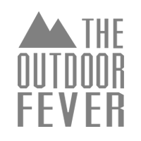 The Outdoor Fever
