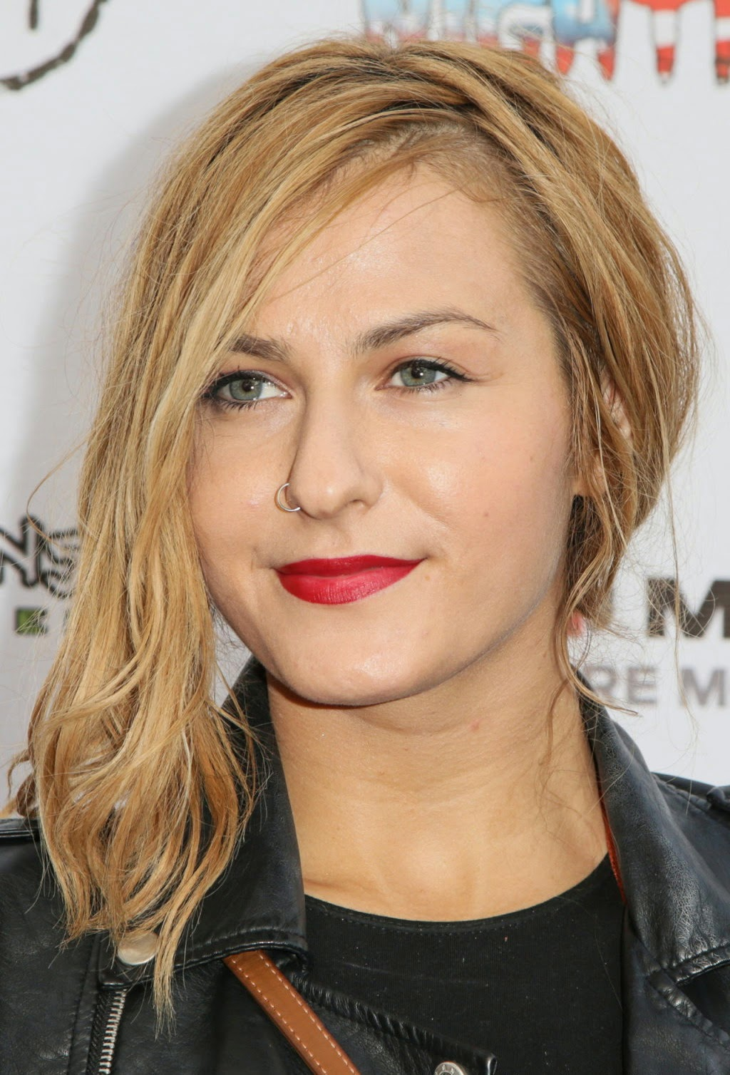 All business. Scout taylor compton nake pic remarkable