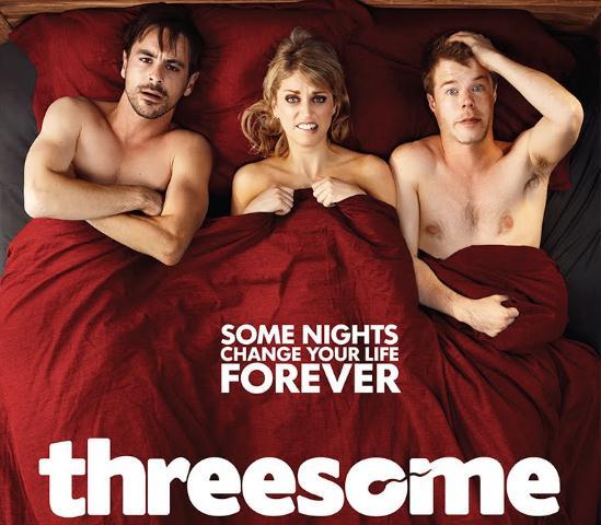Movies Watch threesome