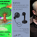 Agenda | Antigüedades, magia, teatro y rock
