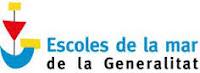 http://www.escolesdelamar.com/escuelas/burriana