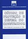 Cdigo de Defesa do Consumidor