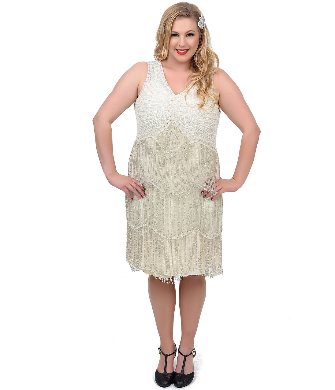Wedding Dresses Plus Size Ebay
