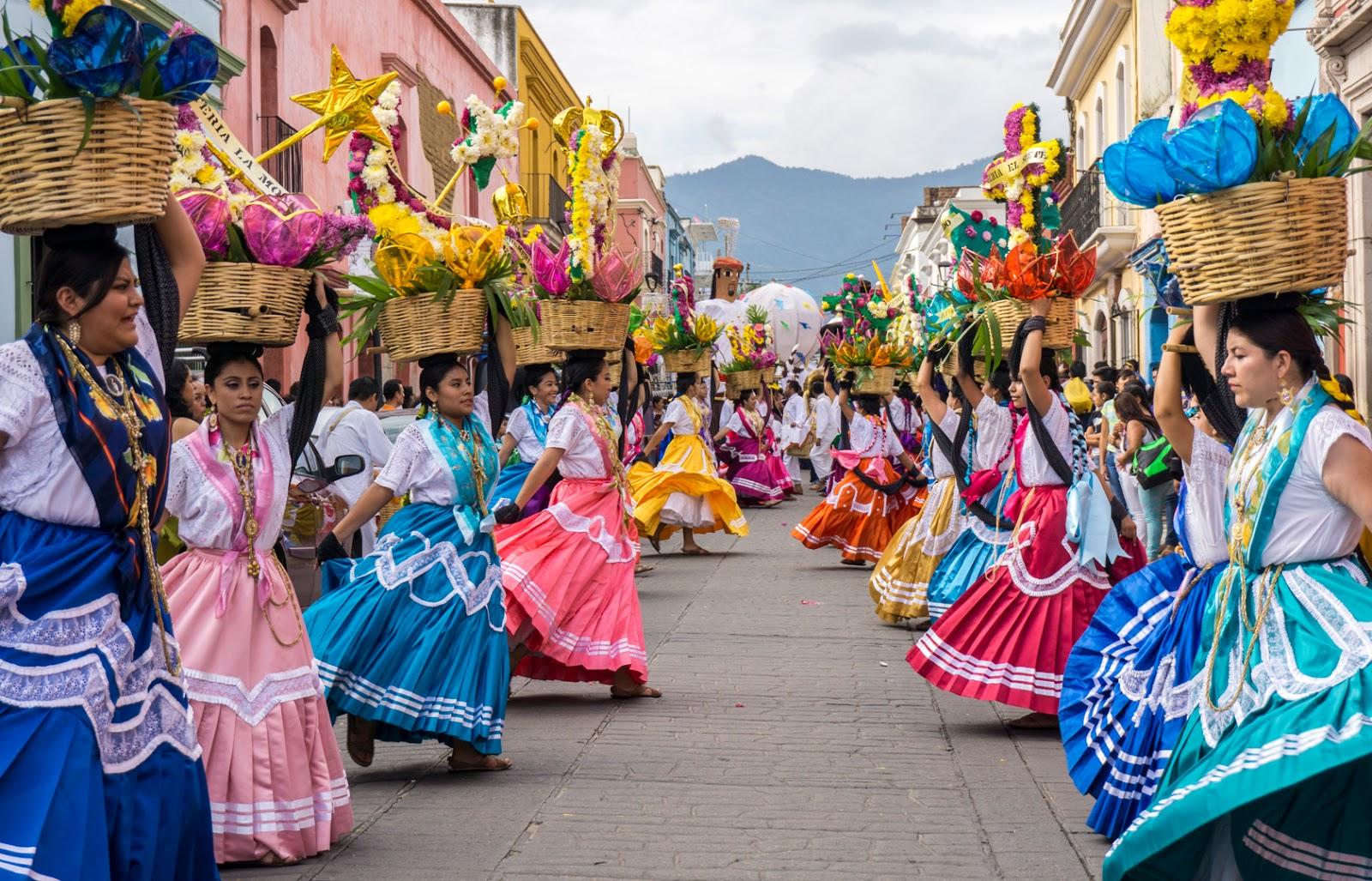 week 30 mexico oaxaca the cutlery chronicles