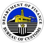 customs broker board exam result