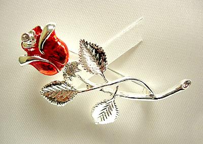 Heart n Love valentines day HD wallpapers 2014 - Full HD photoLetter N In Heart Hd