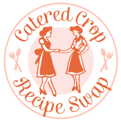 http://cateredcrop.com/2014/02/16/good-birthdays-recipe-swap/