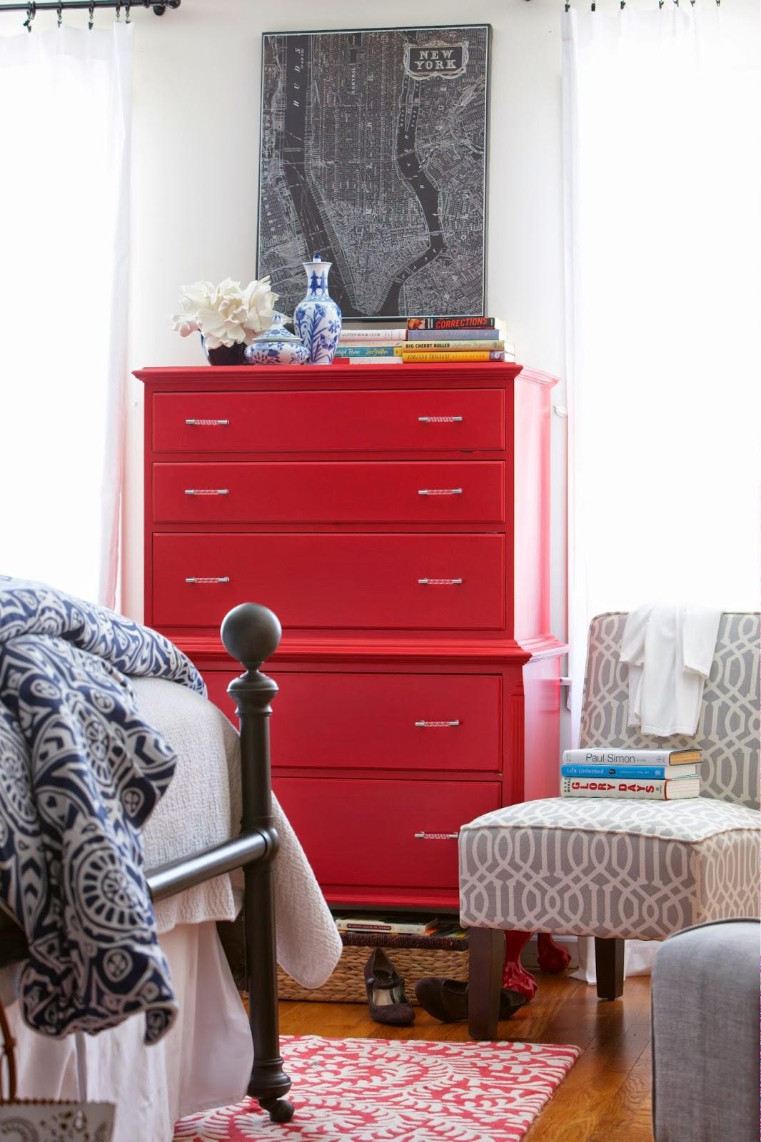 Paul Simon Bedroom Furniture Karin Lidbeck A Bedroom Makeover Between Friends