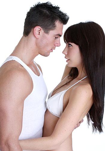tips pria tahan lama berhubungan sexs amel house