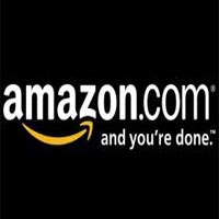 Amazon-Customer Service Specialist