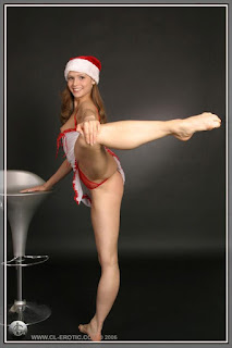 Nude Babes - rs-img_0559-712305.jpg