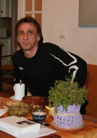 Sławomir Jankowski