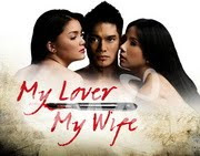 My Lover, My Wife April 1 2011 Episode Replay
