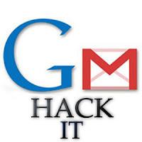 Récupérer un compte piraté Gmail