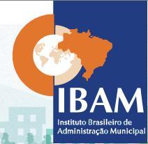 concurso da Prefeitura de Bragança Paulista (SP) 2012