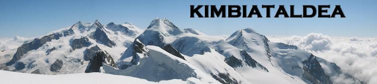 kimbiataldea