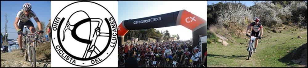 Unió Ciclista del Lluçanès