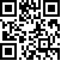 QR code for ihaveahearton.org