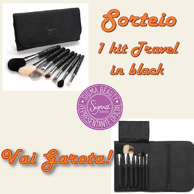 http://1.bp.blogspot.com/-MMvVElpziQQ/TdQQnJ33mVI/AAAAAAAACF8/GftXXJ3vIcs/s1600/Sorteio_Sigma.jpg