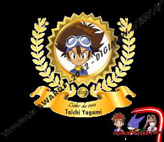 Digimon Awards - 2012!!! - Vencedores Melhor+aberturaFINAL13