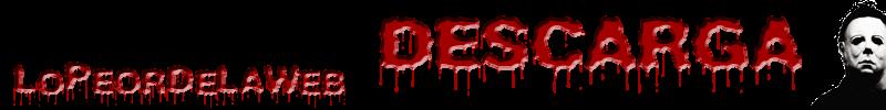 Halloween Saga [1978 - 2009][720p][Latino][Inglés]