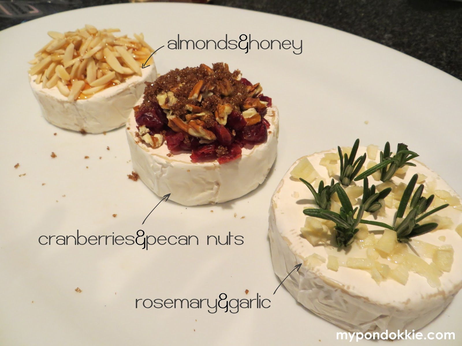how to make camembert cheese at home