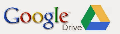 Cara Download File Di Google Drive | Terbaru 2015