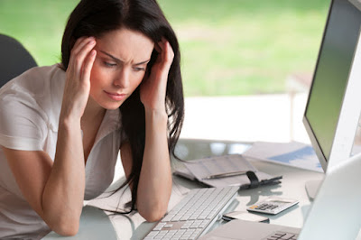 Can stress be prevented?