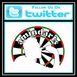 TWITTER @AMINDARTS
