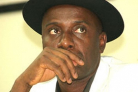SPECIAL REPORT: AMAECHI @ 48: Audacity And Rejection Of PDP's Greek Birthday Gift
