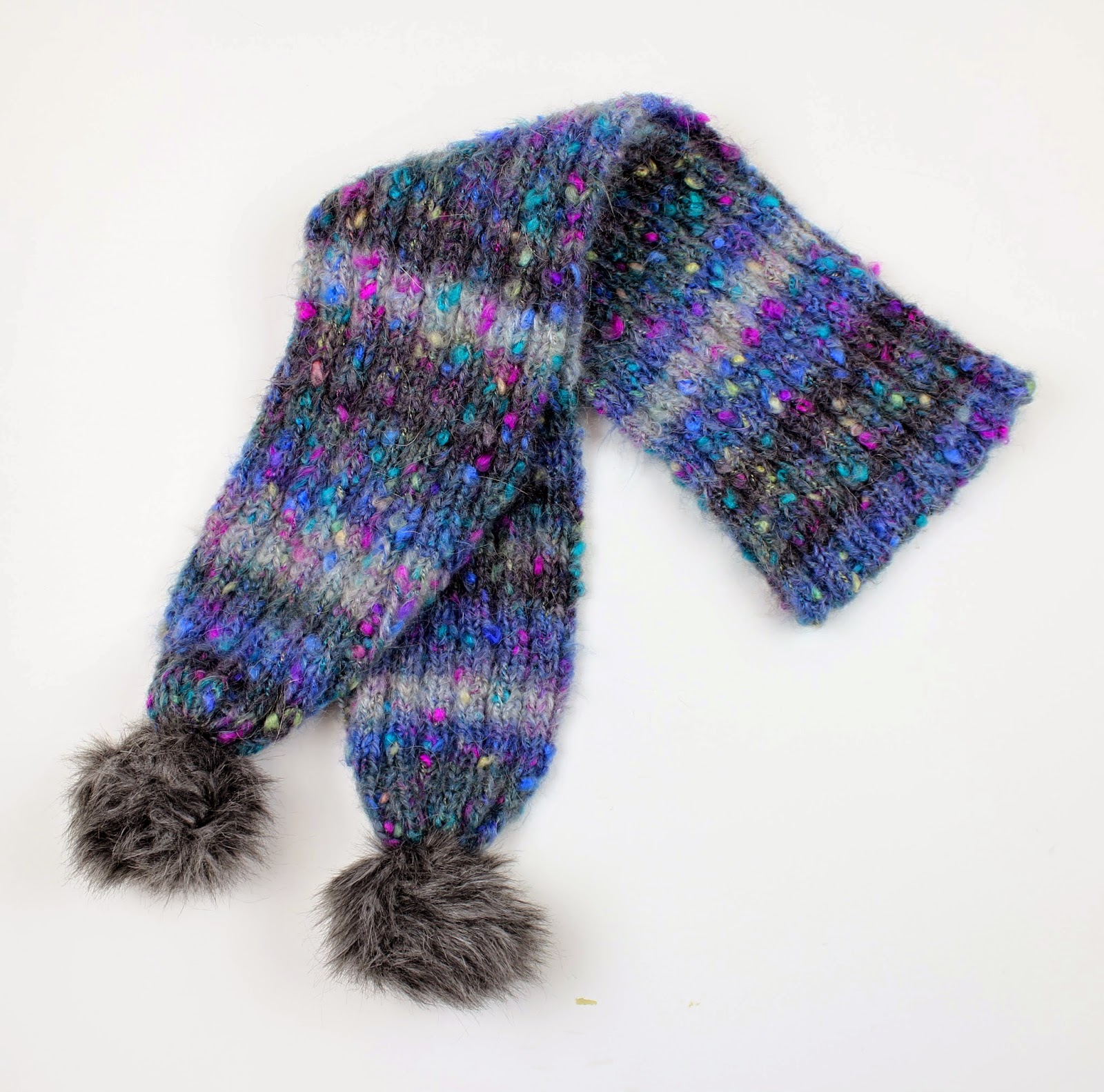 http://www.puppyarn.com/shop/product_info.php/cPath/6_49/products_id/7444