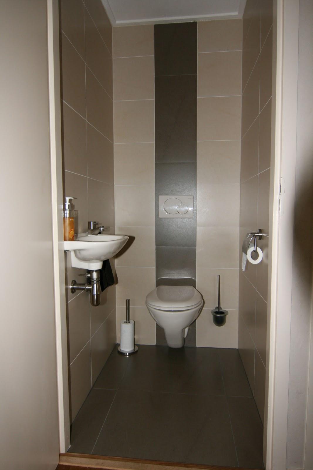 Bergentheim de savornin lohmanstraat 16 vraagprijs verlaagd van naar k k te - Stijl van toilet ...