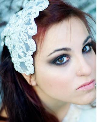 bridal-veil-alternative