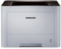 Samsung ProXpress M4020ND Driver Download, Samsung ProXpress M4020ND Driver Windows XP Vista 8 Windows 10/8.1, Samsung ProXpress M4020ND Driver Mac and Linux
