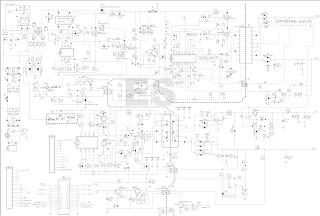 electronic equipment repair centre   lg 42lg5000