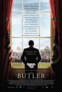 Watch The Butler (2013) Megavideo Movie Online