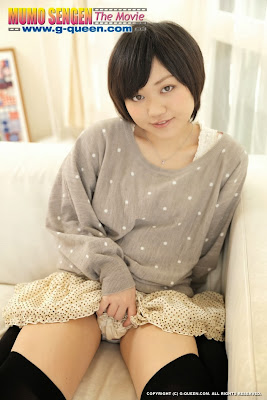 GQ_Mei_1