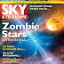 Tạp chí Sky and Telescope tháng 11 năm 2013