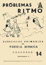 Problemas RITMO 14