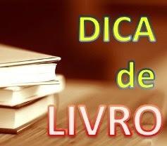 Livros Online e para Dowloads