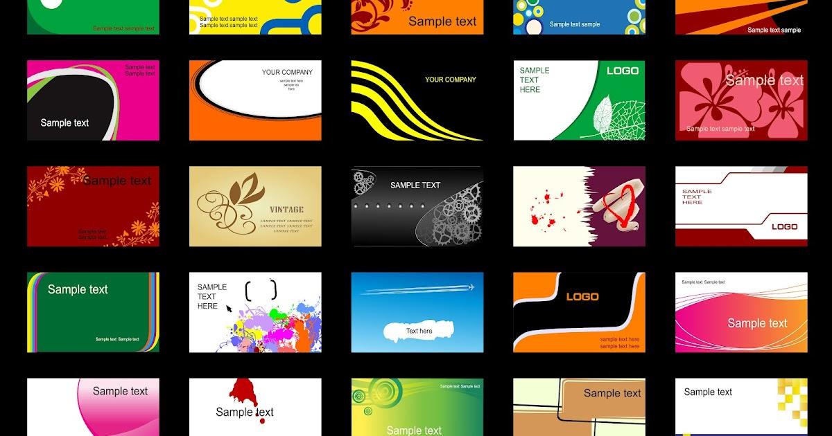 Coches manuales descargar programas para diseno grafico for Programas de diseno gratis