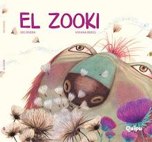 El Zooki
