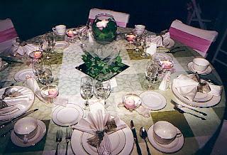 green bay | Wedding Dresses: Wedding Decorations Ideas | Wedding