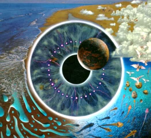 *Pink Floyd, Pulse