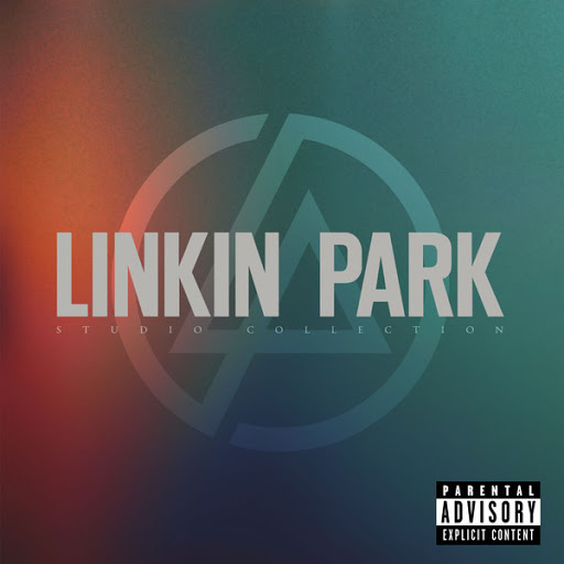 Album: RECHARGED by LINKIN PARK - Download Mp3
