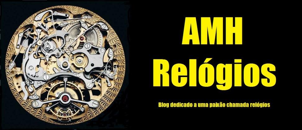 8e93f841c90 AMH Relógios