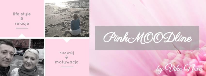 pinkmoodline lifestyle blog, rozwój, zmiany, sukces, szczęście