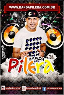 BANDA PILERA PROMOCIONAL 2014