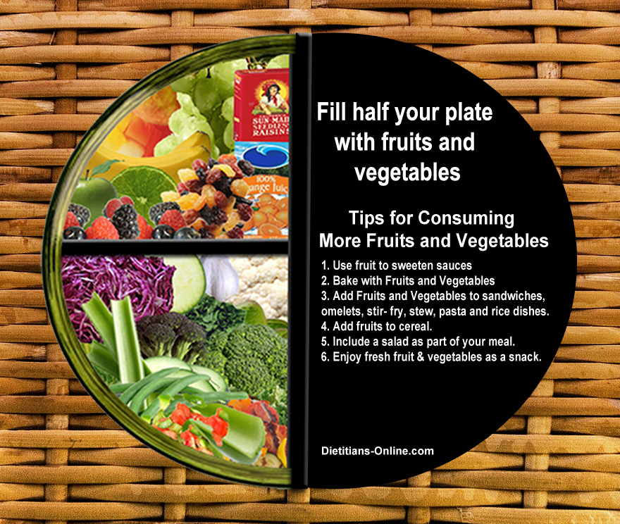 vegetable and fruit production essay Farmers group agriculture fruit farm business plan executive summary farmers group will buy and merge two existing organic vegetable and fruit and production.